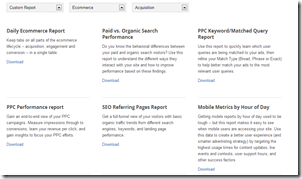google-analytics-gallery-2
